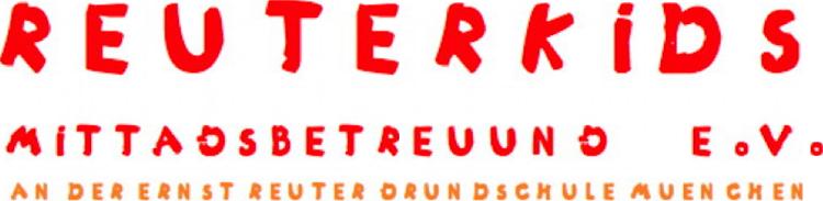 ReuterKids MiB e.V.